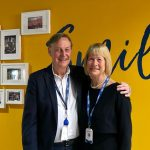 Hays Travel wins contract for staff to work on Covid-19 NHS Test and T...