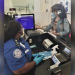 New Technology At BWI Airport Will Help Detect Fake IDs, Passports – C...