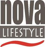 Nova LifeStyle's Diamond Sofa to Complement Live Appointments with Vir...