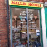 Quirky Carlisle business looks to the future after reopening after loc...