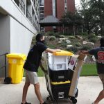 Will you get a refund if COVID-19 closes your campus? | Lifestyles