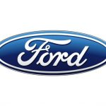 Ford CTO Dr. Ken Washington to Discuss Ford's Technology Strategy at E...