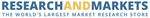 2020 Analysis and Opportunities in the World Market for 3D Printing wi...