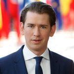 Austria's Kurz urges EU sanctions against Turkey | News