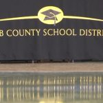 Bibb board of education to meet, discuss returning to in-person learni...