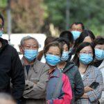 China's economic rebound shows the wisdom of containing the coronaviru...