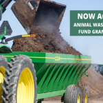 Maryland Department of Agriculture Accepting Proposals for 2021 Animal...