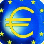 European Union extends sanctions framework on Turkey