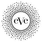Eve & Co Announces First Commercial Shipment of EU GMP Cannabis to Ger...
