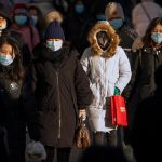 Amid Virus Fears, China Urges Workers to Skip Holiday Travel | World N...