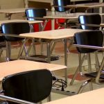 Beaufort Co. schools to use new cleaning technology - Live 5 News WCSC