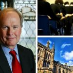"""Deprived Scots hit by widening inequalities and """"discrimination"""" in hi..."""