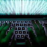 European Union unveils revamp of cybersecurity rules days after hack