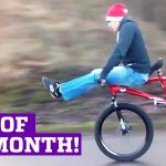 People Are Awesome - Best of the Month (January 2018)