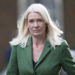 Tory ambassadors to give small enterprises a voice | Politics | News