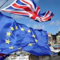 Brexit news: Rejoiners launch fierce campaign to scrap £120m Brexit fe...