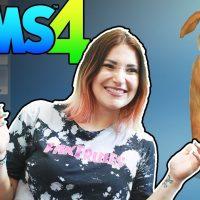 Ein neuer Anfang für Felix und mich!   Sims 4   Spielkind Gaming