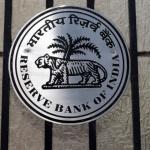 FSDC sub-committee reviews developments in economy