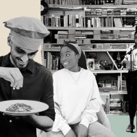 Generation COVID: How young people are bouncing back   Lifestyle