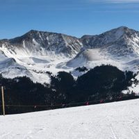 Colorado ski industry hoping for strong finish to difficult season   L...