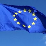 EU Council condemns military coup in Myanmar ready to impose sanctions...