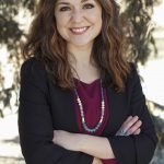 Expert in experiential education joins CSU Spur team