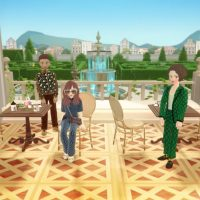 Gucci partners with Zepeto to personalise avatars and virtual world