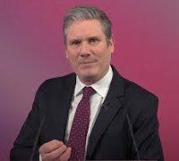 Politics latest news: Labour has not 'gone soft' against Tor...