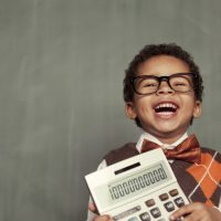 Resources to tackle the nation's math education deficit