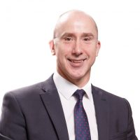 Funding to achieve growth - Lancashire Business View