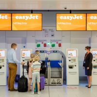 Opinion: Why the UK will not recover until international travel is res...