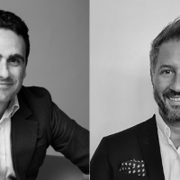 S4M appoints new country managers for Benelux and Switzerland