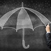 Business Insurance Customers' 3 Top Asks and 5 Top Buying Reasons