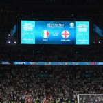 UK 2030 World Cup bid must include ticket price cap, says Labour